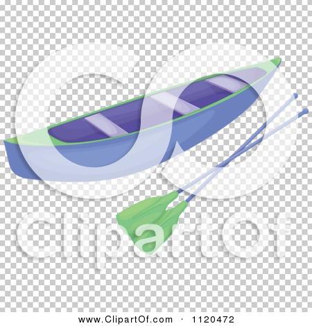 Transparent clip art background preview #COLLC1120472