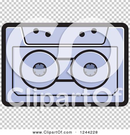 Transparent clip art background preview #COLLC1244228