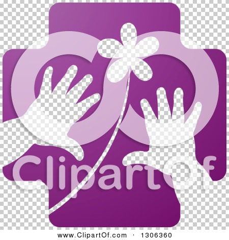 Transparent clip art background preview #COLLC1306360
