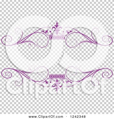 Transparent clip art background preview #COLLC1242348