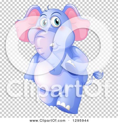 Transparent clip art background preview #COLLC1295944