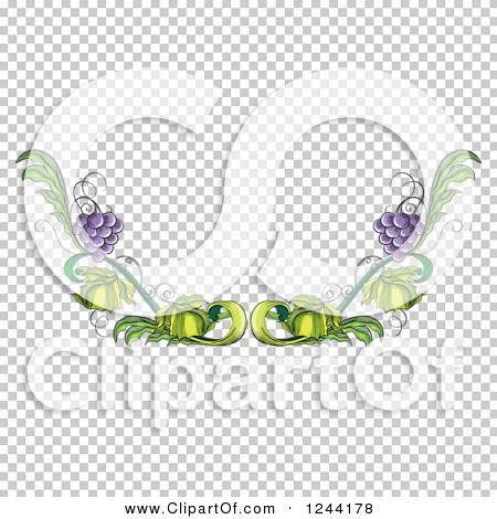 Transparent clip art background preview #COLLC1244178