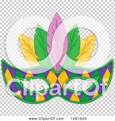 Transparent clip art background preview #COLLC1281643