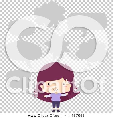Transparent clip art background preview #COLLC1467066