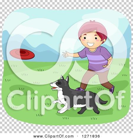Transparent clip art background preview #COLLC1271836