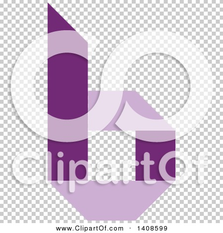Transparent clip art background preview #COLLC1408599