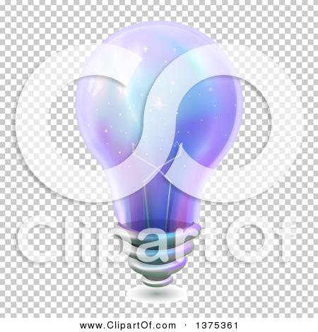 Transparent clip art background preview #COLLC1375361