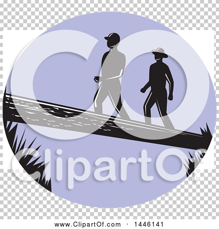 Transparent clip art background preview #COLLC1446141