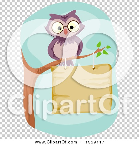 Transparent clip art background preview #COLLC1359117