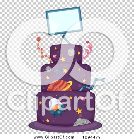 Transparent clip art background preview #COLLC1294479