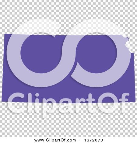 Transparent clip art background preview #COLLC1372073