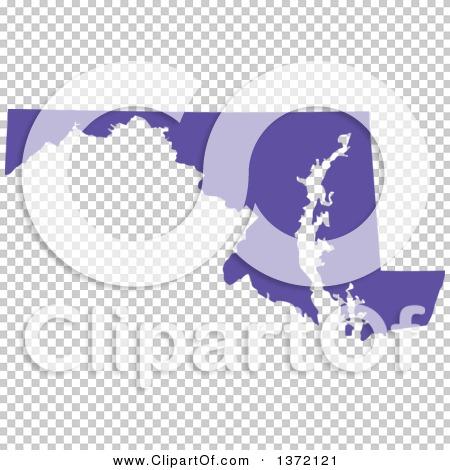 Transparent clip art background preview #COLLC1372121