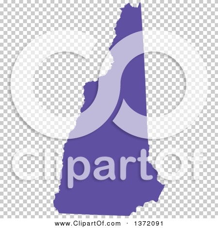 Transparent clip art background preview #COLLC1372091