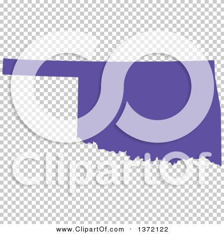 Transparent clip art background preview #COLLC1372122