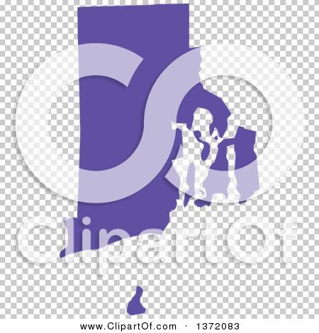 Transparent clip art background preview #COLLC1372083