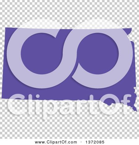 Transparent clip art background preview #COLLC1372085
