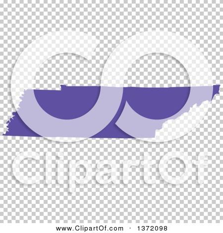 Transparent clip art background preview #COLLC1372098