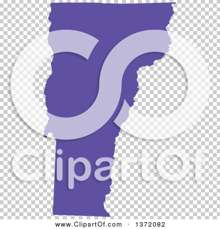 Transparent clip art background preview #COLLC1372082