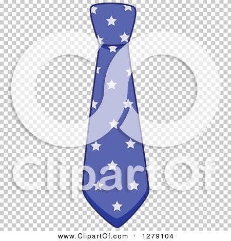 Transparent clip art background preview #COLLC1279104