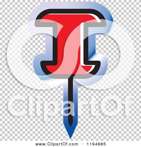 Transparent clip art background preview #COLLC1194885