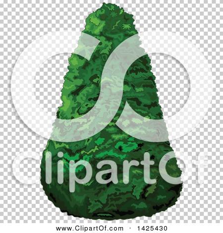 Transparent clip art background preview #COLLC1425430