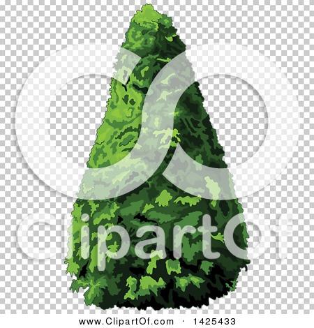 Transparent clip art background preview #COLLC1425433