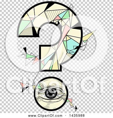 Transparent clip art background preview #COLLC1435988