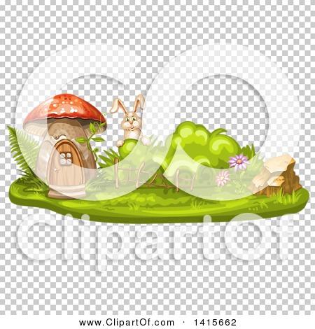 Transparent clip art background preview #COLLC1415662