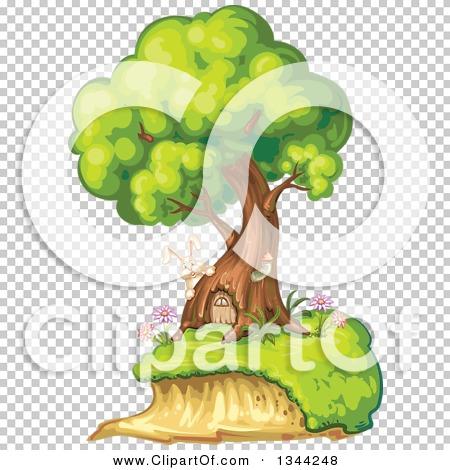 Transparent clip art background preview #COLLC1344248