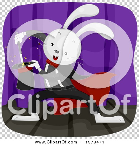 Transparent clip art background preview #COLLC1378471