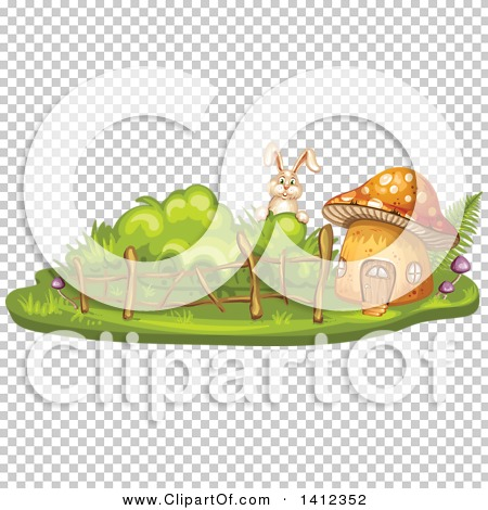 Transparent clip art background preview #COLLC1412352