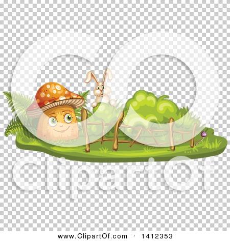 Transparent clip art background preview #COLLC1412353