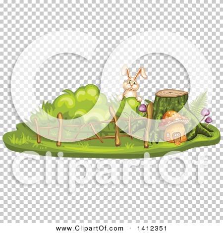 Transparent clip art background preview #COLLC1412351