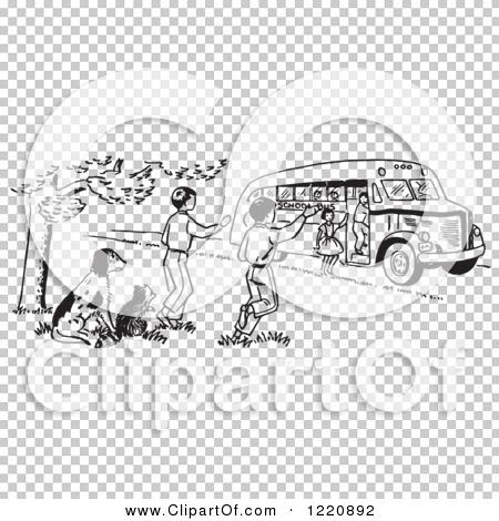 Transparent clip art background preview #COLLC1220892