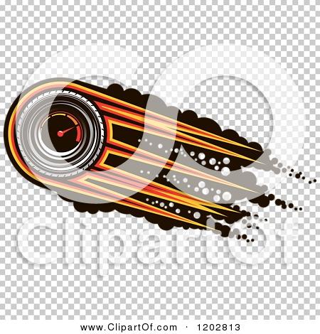 Transparent clip art background preview #COLLC1202813