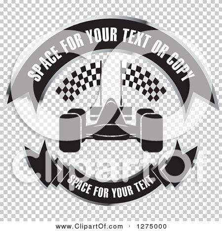 Transparent clip art background preview #COLLC1275000