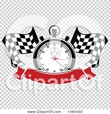 Transparent clip art background preview #COLLC1390432