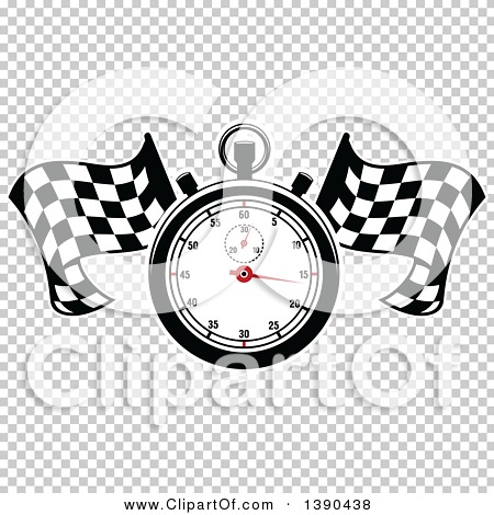 Transparent clip art background preview #COLLC1390438