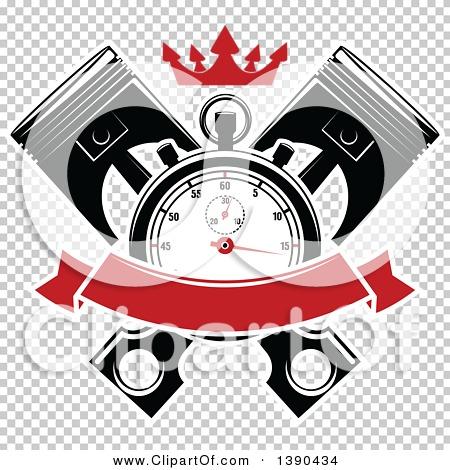 Transparent clip art background preview #COLLC1390434
