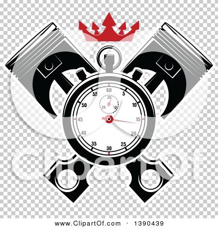 Transparent clip art background preview #COLLC1390439