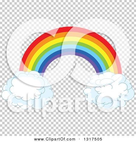 Transparent clip art background preview #COLLC1317505