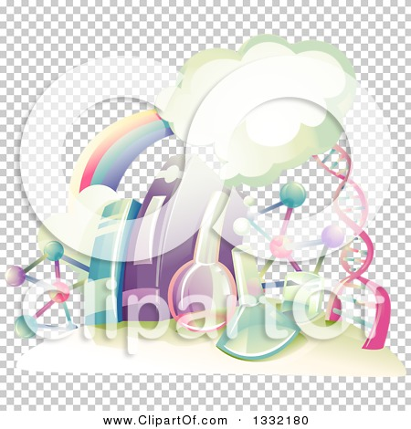 Transparent clip art background preview #COLLC1332180