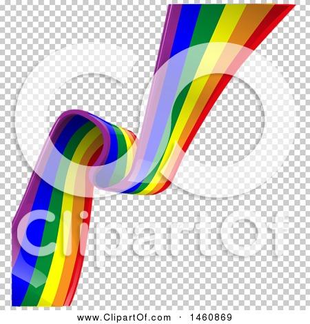 Transparent clip art background preview #COLLC1460869