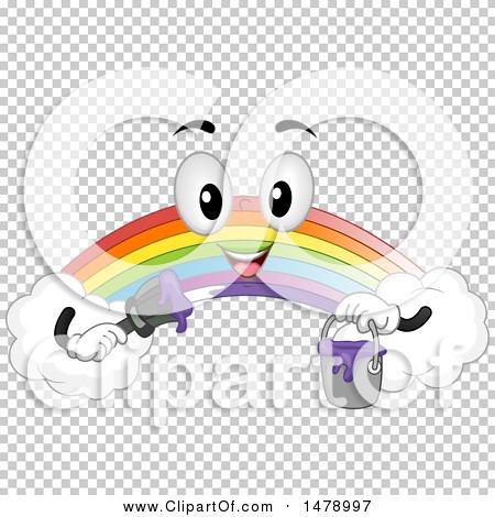 Transparent clip art background preview #COLLC1478997