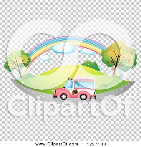 Transparent clip art background preview #COLLC1227130