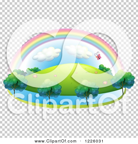 Transparent clip art background preview #COLLC1226031