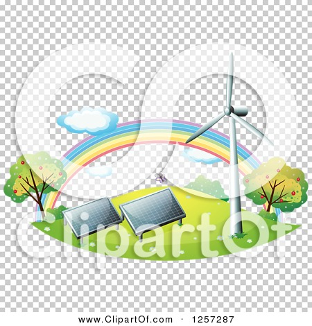 Transparent clip art background preview #COLLC1257287