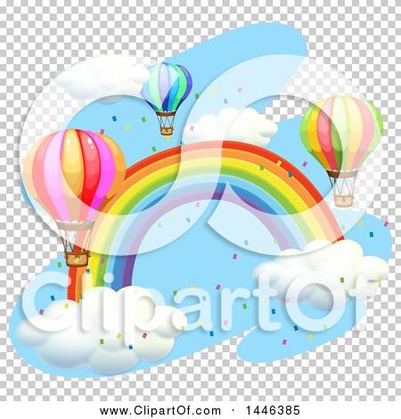 Transparent clip art background preview #COLLC1446385