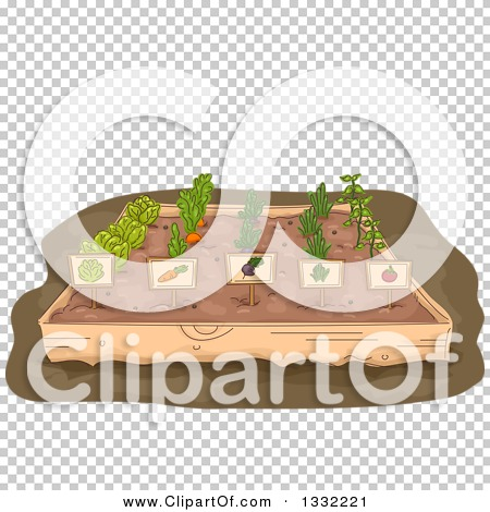 Transparent clip art background preview #COLLC1332221