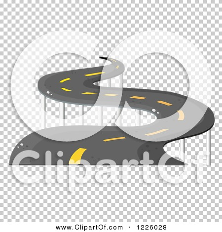 Transparent clip art background preview #COLLC1226028